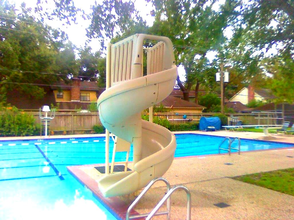 residential indoor pool with slide. Picture Residential Indoor Pool With Slide E